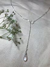 Load image into Gallery viewer, Moon Love Necklace