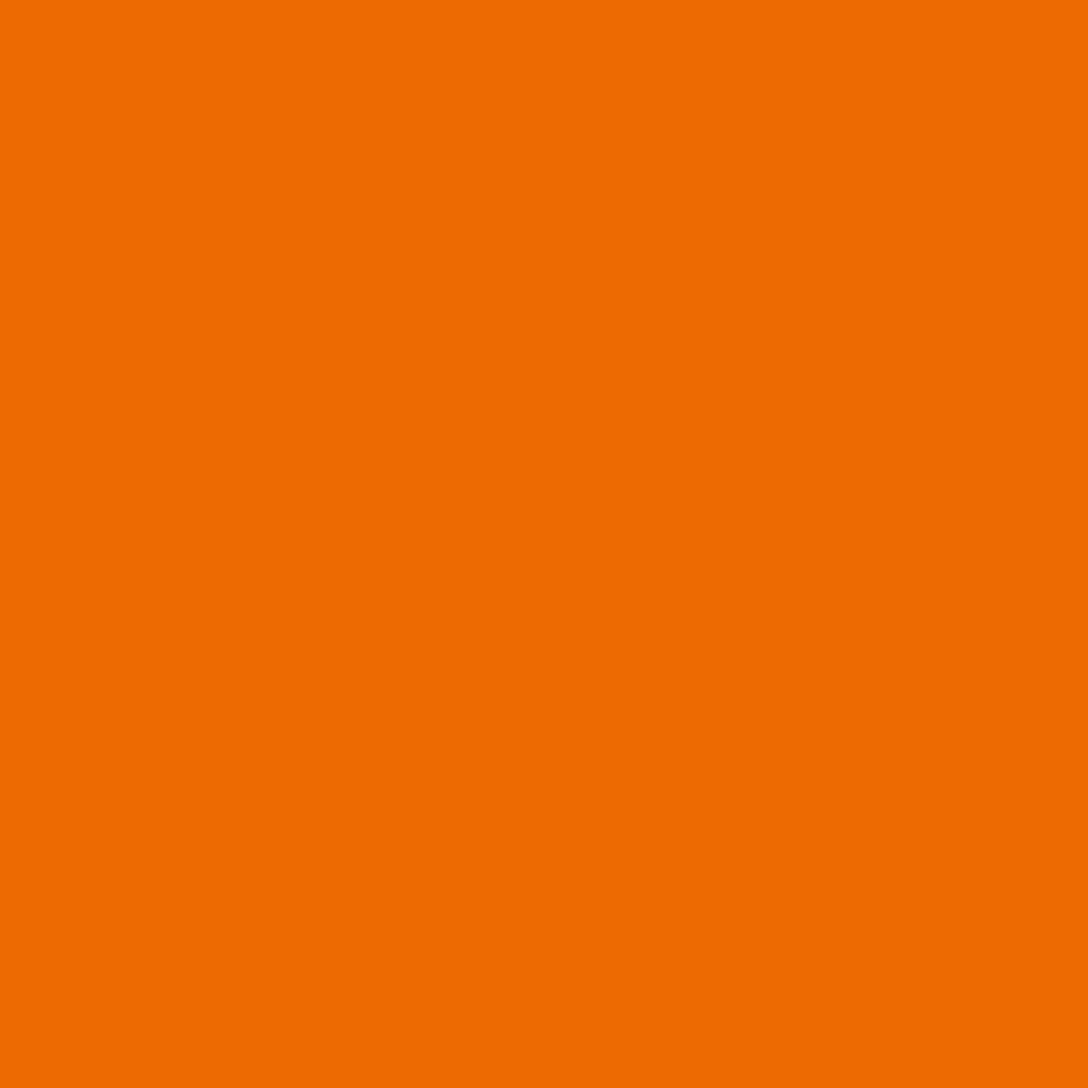 Light Orange