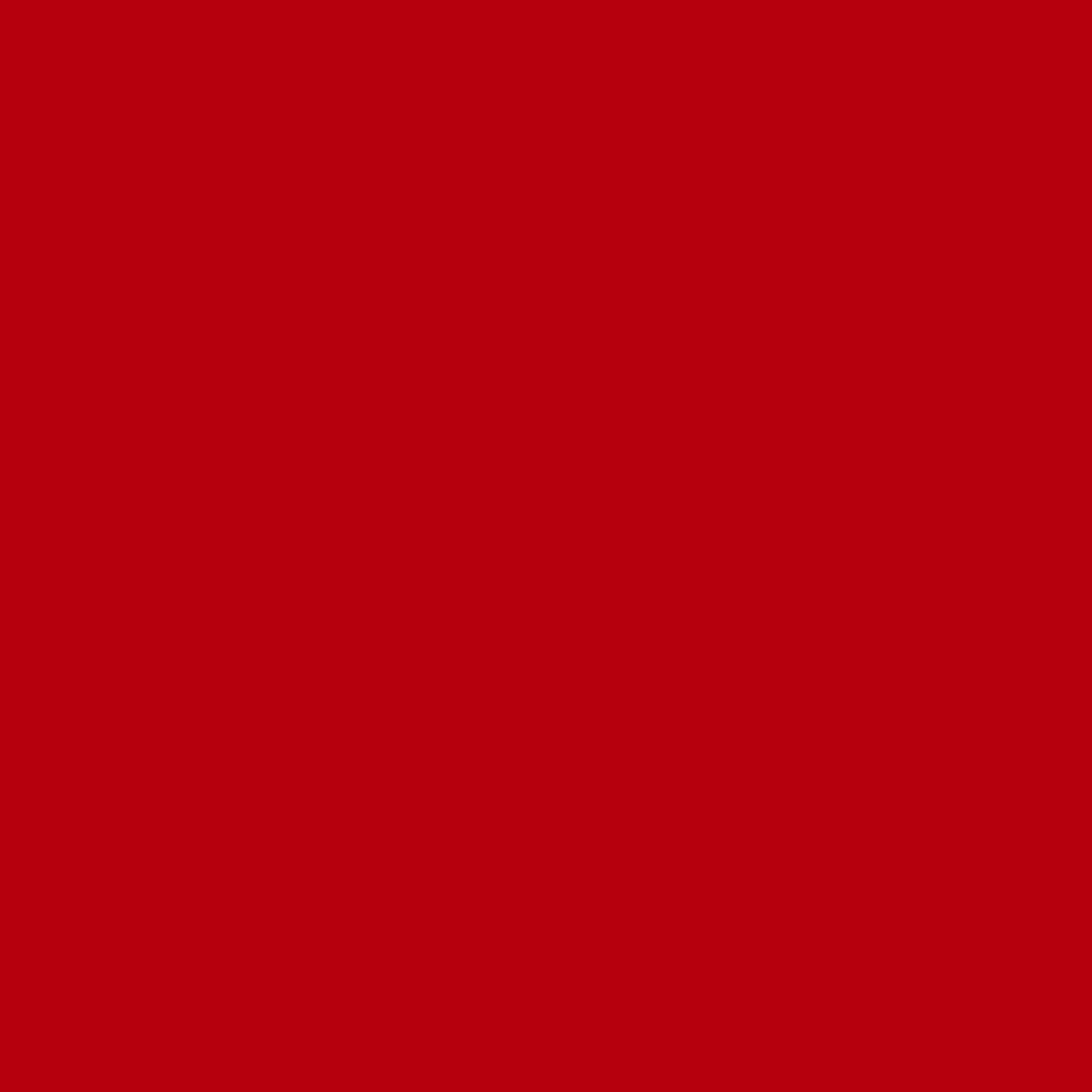 Light Red