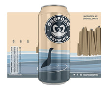 Load image into Gallery viewer, 32 oz. Crowler Fills
