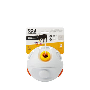 K9 Connectables Kibble Connector-Oh Doggy