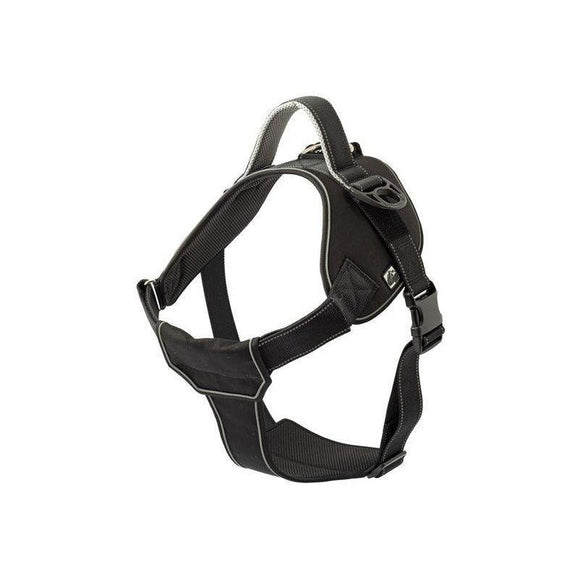 Ancol Extreme Harness-Oh Doggy