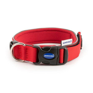Ancol Extreme Collar-Oh Doggy