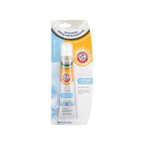 Arm & Hammer Fresh Coconut Mint Toothpaste-variable-Oh Doggy