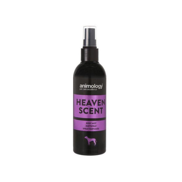 Animology Heaven Scent Body Mist for Dogs 150ml - Oh Doggy