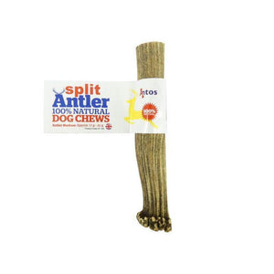 Antos Antler Split-variable-Oh Doggy