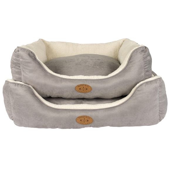 Banbury & Co Luxury Dog Sofa Bed