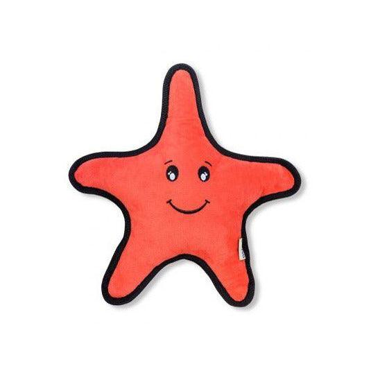 Beco Starfish - Oh Doggy