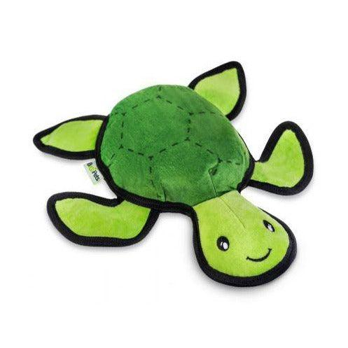Beco Turtle - Oh Doggy
