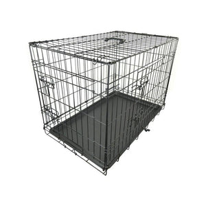 Republic of Pet Dog Crate-Oh Doggy