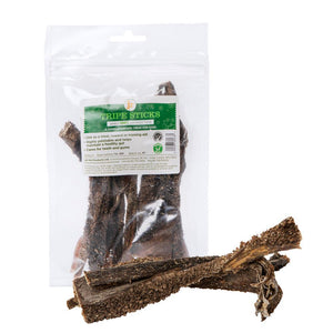 JR Pet Products Tripe Sticks-Oh Doggy