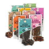 JR Pet Products Pure Range Training Treats - Oh Doggy