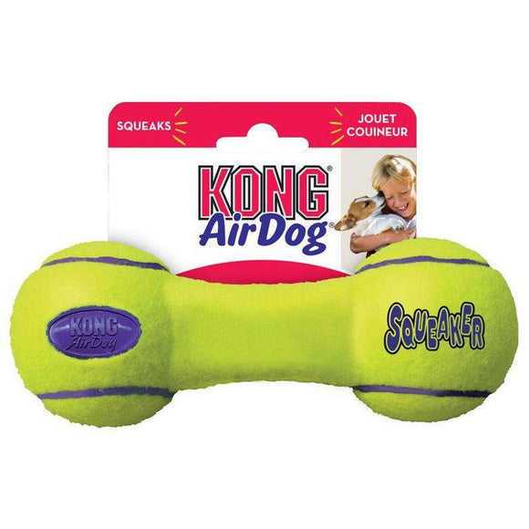 KONG Airdog Dumbbell-Oh Doggy
