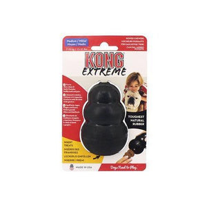 KONG Extreme-variable-Oh Doggy