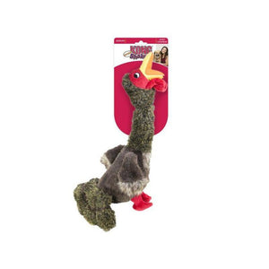 KONG Shakers Honkers Turkey-Oh Doggy