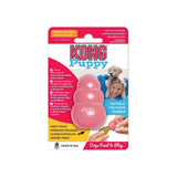 KONG Puppy-variable-Oh Doggy