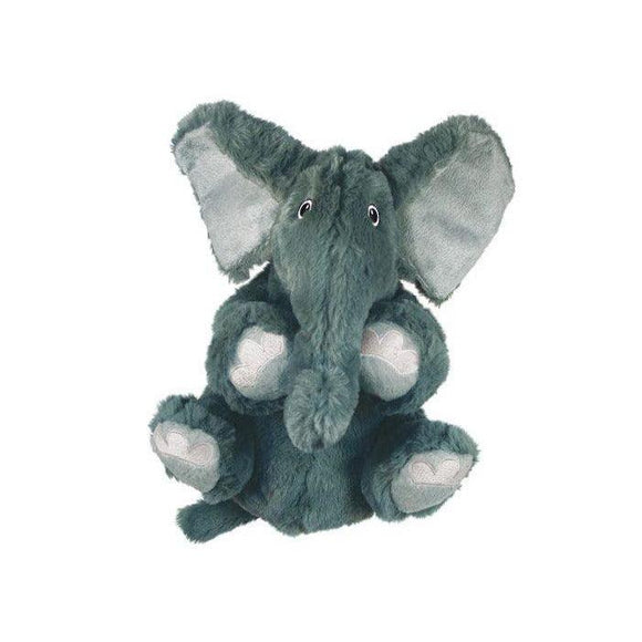 KONG Comfort Kiddos Elephant-variable-Oh Doggy
