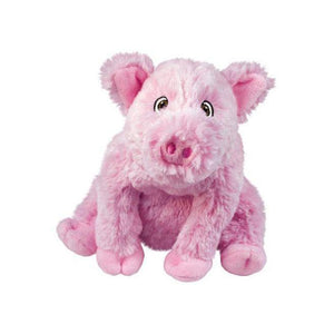 KONG Comfort Kiddos Pig-variable-Oh Doggy