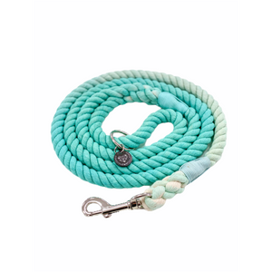 Pawsome Paws Boutique Rope Lead-Oh Doggy