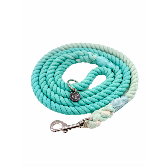 Pawsome Paws Boutique Rope Lead