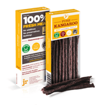 JR Pet Products Pure Range Meat Sticks-variable-Oh Doggy