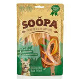 Soopa Pets All Natural Chews 100g-variable-Oh Doggy