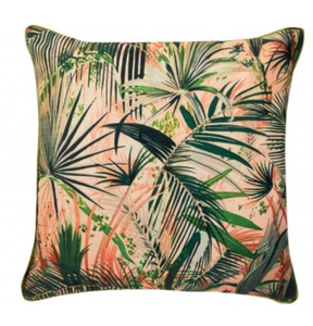 Bangalow Cushion