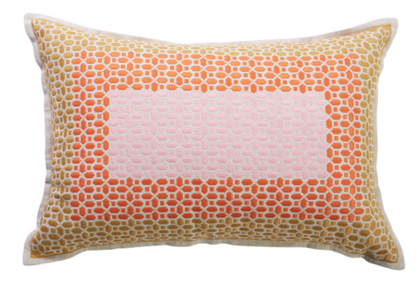 Ipanema Cushion - 4 Styles