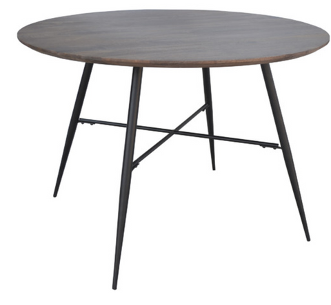 Lexington Round Dining Table