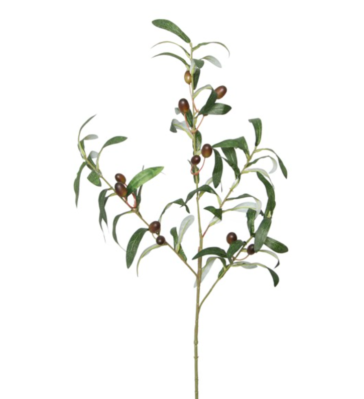 Olive Branch Spray