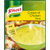 KNORR P.SOUP CREAM OF CHICKEN 54g