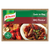 Knorr Cook In Bag – BBQ  35gm