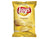 LAY'S ORIGINAIS 45G