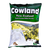 COWLAND Full cream Milk Powder 1 Kg