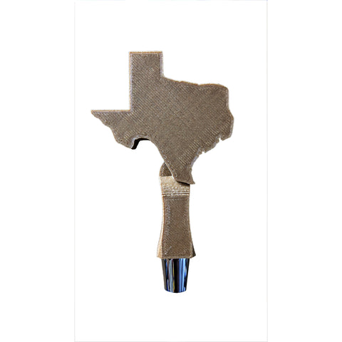 Texas | Short Tap Handle