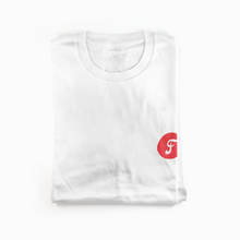 Load image into Gallery viewer, No Strangers Here Tee