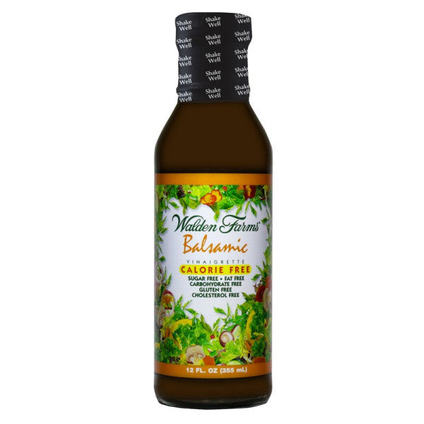 Balsamic Dressing, 355ml