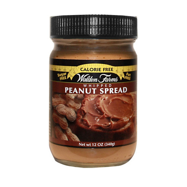 Peanut Butter Spread, 340g