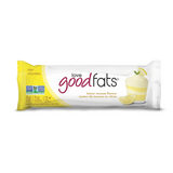 Keto Bars Lemon Mousse, 39g (4711826587780)