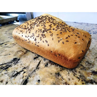 Low Carb Bread Mix, 355g