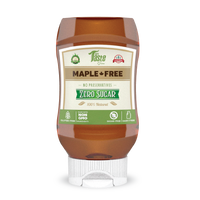 Maple Free Syrup, 440g