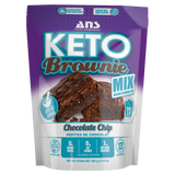 Keto Brownie Mix, 395g