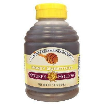 Honey Substitute, 396g (4711788052612)