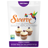 Confectioners Sweetener, 340g