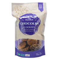 ChocoLin Cookies, 220g