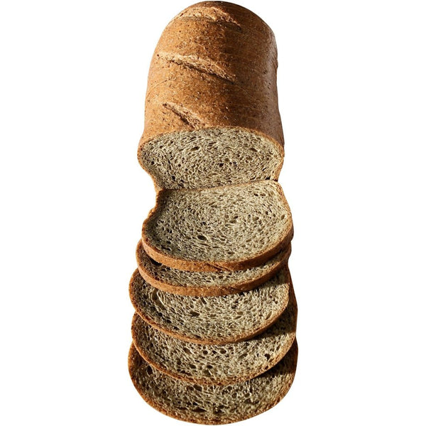 Low Carb Bread, 800g (4714591682692)