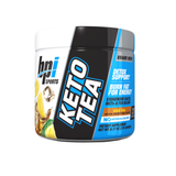 Keto Tea Iced Tea, 25 Servings (175g)