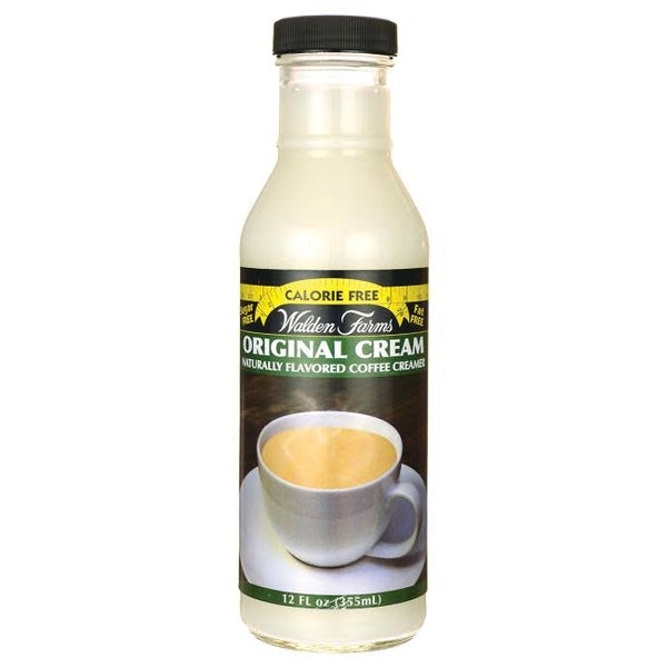 Original Creamer, 355ml (4711942258820)