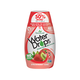 Water Drops Strawberry Kiwi, 48 Servings (4711907754116)