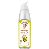 Avocado Oil Spray, 147ml (4711786250372)
